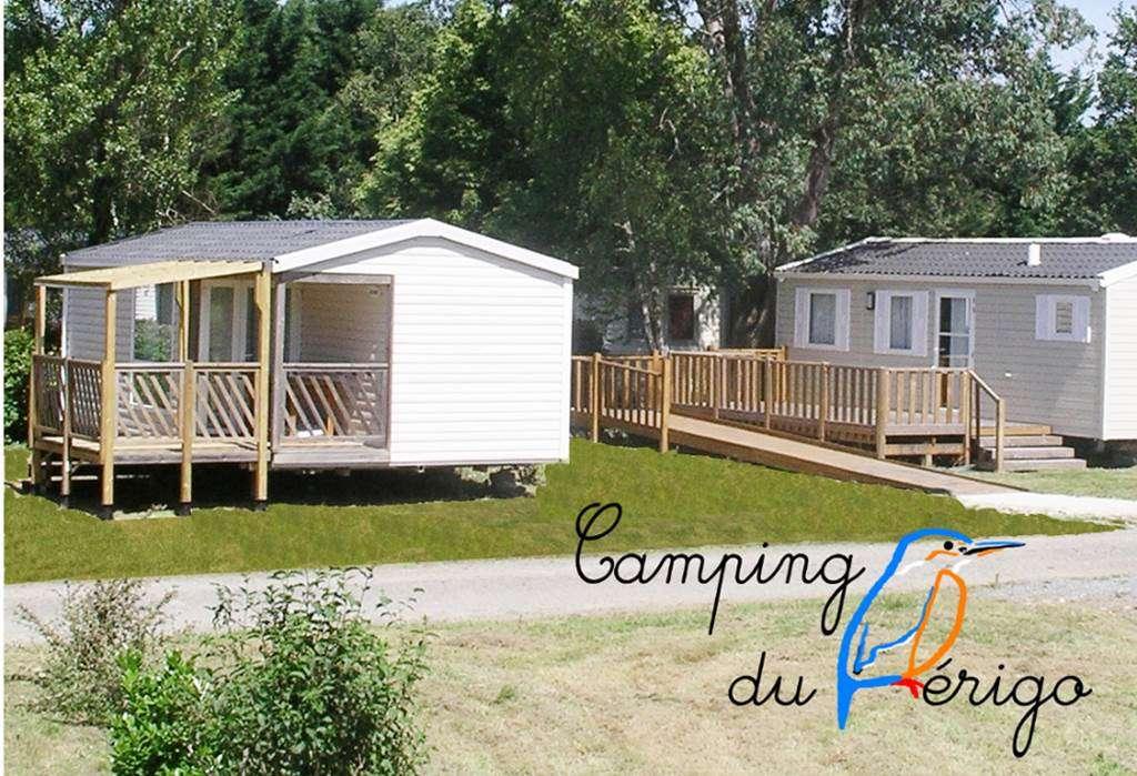 Camping-du-Clrigo-Theix-Noyalo-Golfe-du-Morbihan-Bretagne-sud0fr