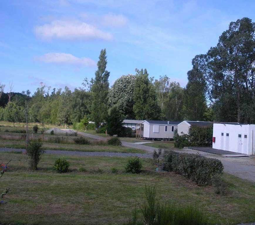 Camping-du-Clrigo-Theix-Noyalo-Golfe-du-Morbihan-Bretagne-sud1fr
