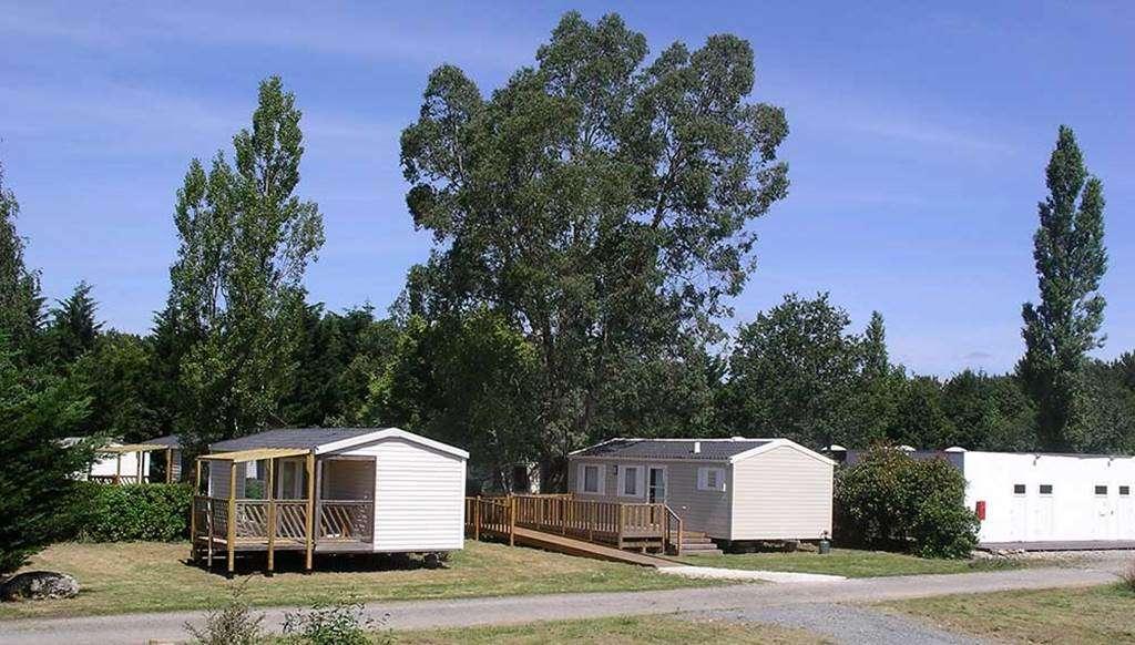 Camping-du-Clrigo-Theix-Noyalo-Golfe-du-Morbihan-Bretagne-sud5fr