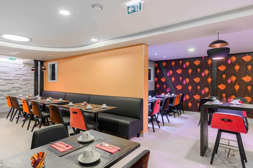 banquette-petit-dejeuner-htel-la-Marbaudire-vannes-centre21fr