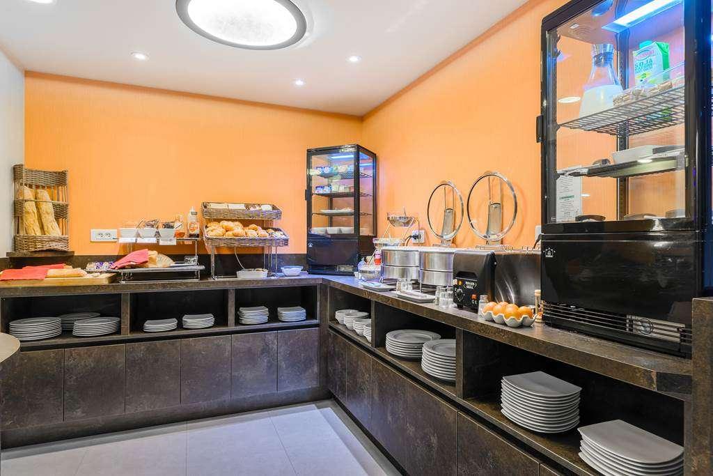 buffet-petit-dejeuner-htel-la-marbaudire-vannes-centre20fr