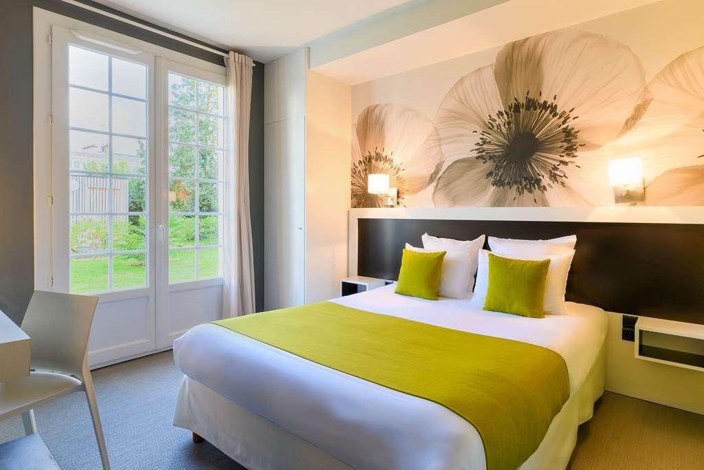 chambre-confort-htel-la-Marbaudire-vannes-centre0fr
