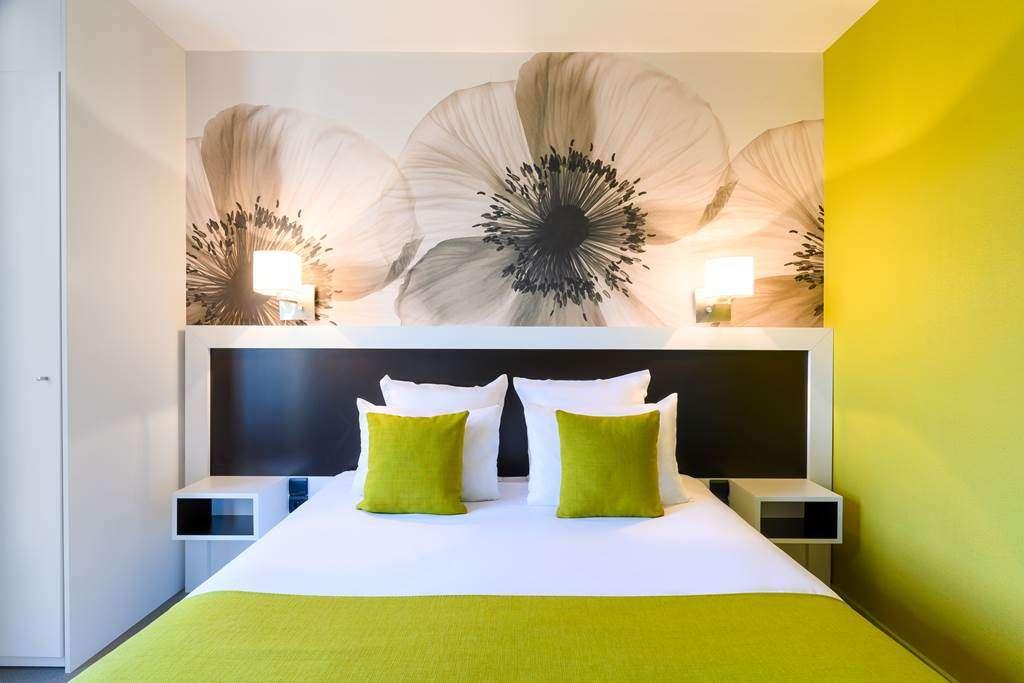 chambre-confort-htel-la-Marbaudire-vannes-centre11fr