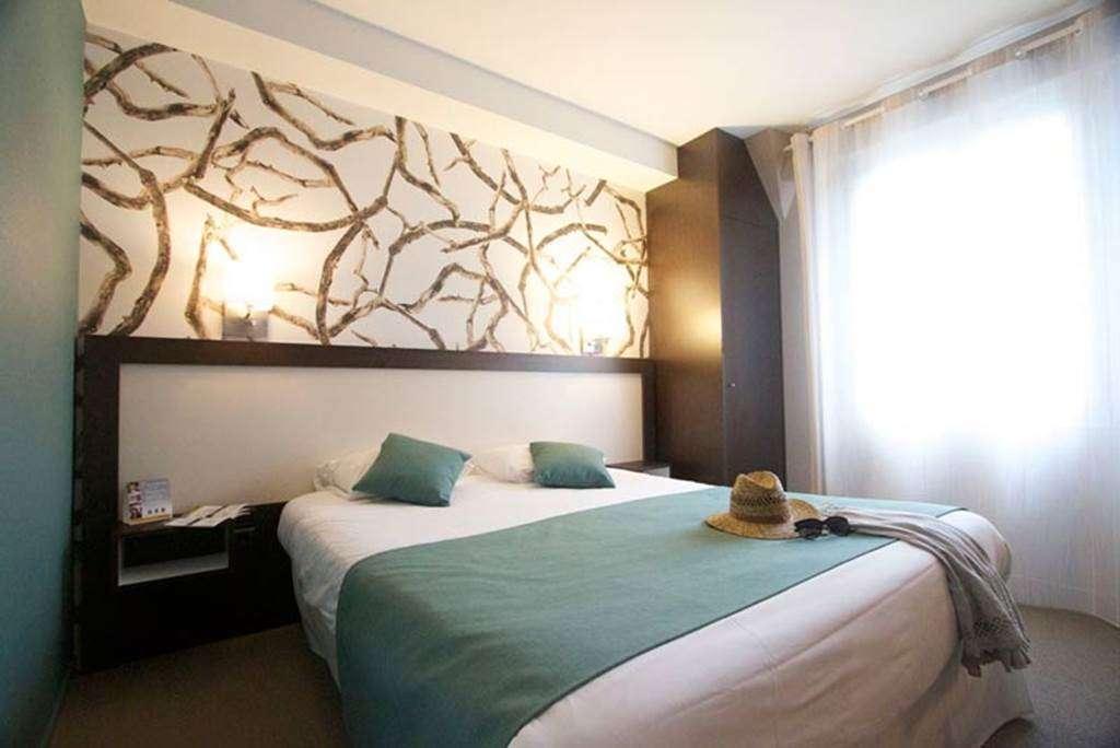 exemple-chambre-famille-la-Marbaudire-bretagne-Vannes2fr