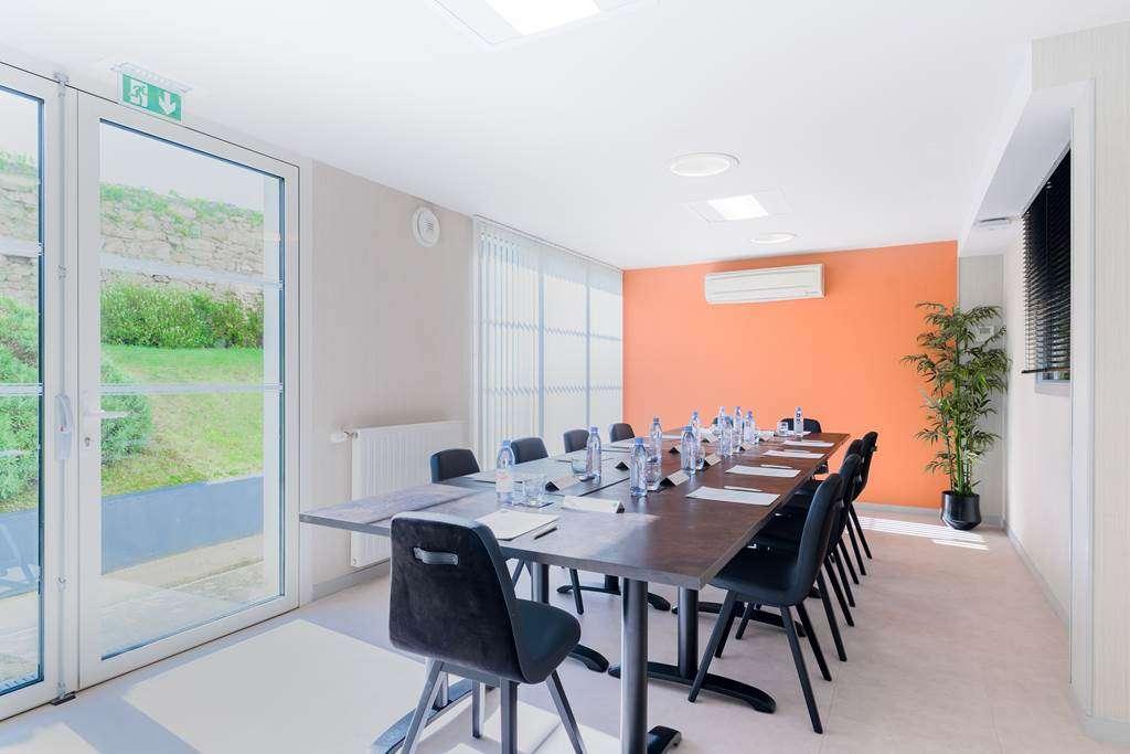 salle-sminaire-htel-la-Marbaudire-vannes-centre12fr