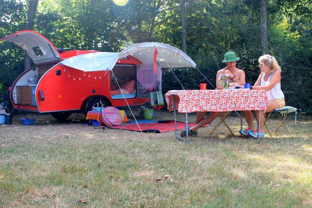 Camping-La-Ferme-de-Lann-Hodic11fr