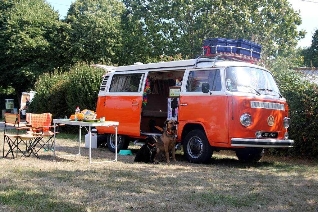 Camping-La-Ferme-de-Lann-Hodic12fr