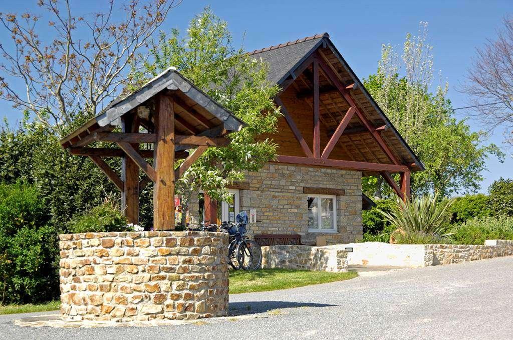 Camping-La-Ferme-de-Lann-Hodic1fr