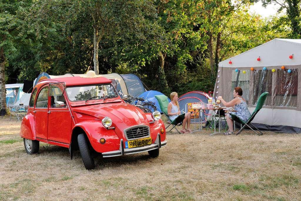 Camping-La-Ferme-de-Lann-Hodic6fr