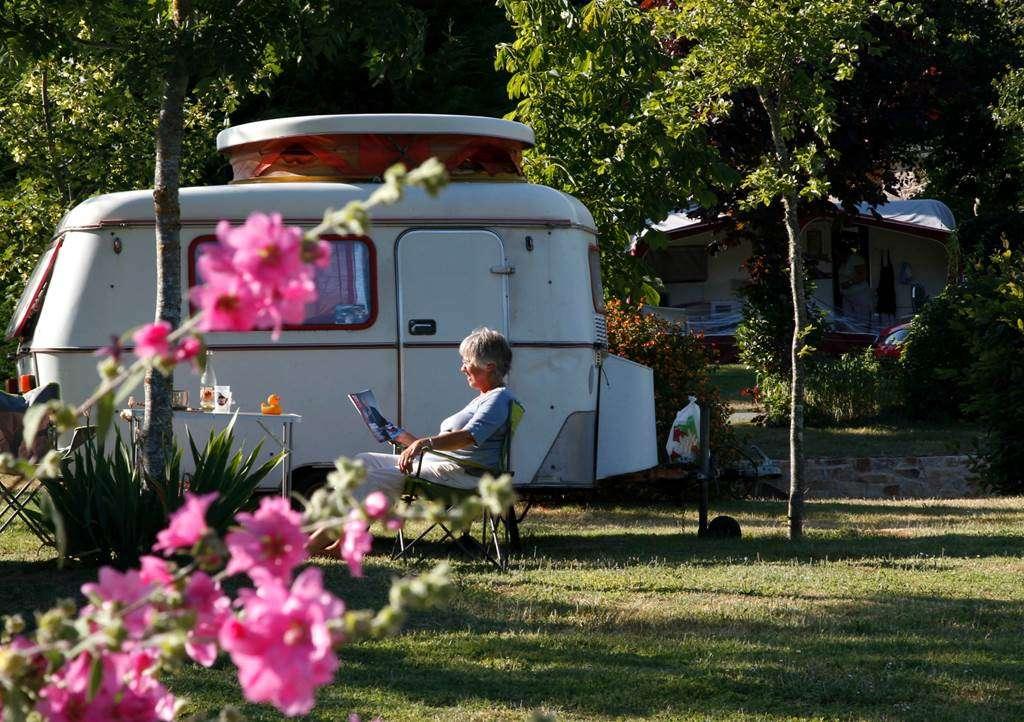 Camping-La-ferme-de-Lann-Hodic5fr