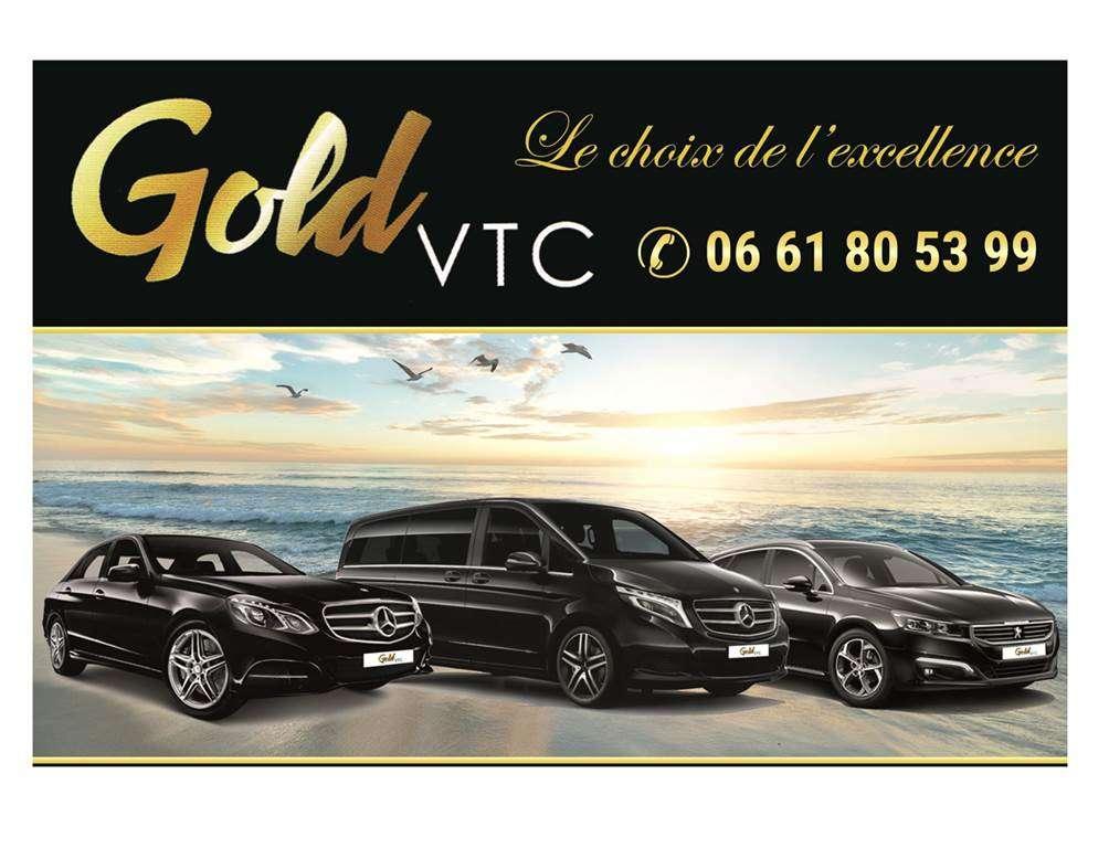 Gold-VTC-Theix-Golfe-du-Morbihan-Bretagne-sud0fr
