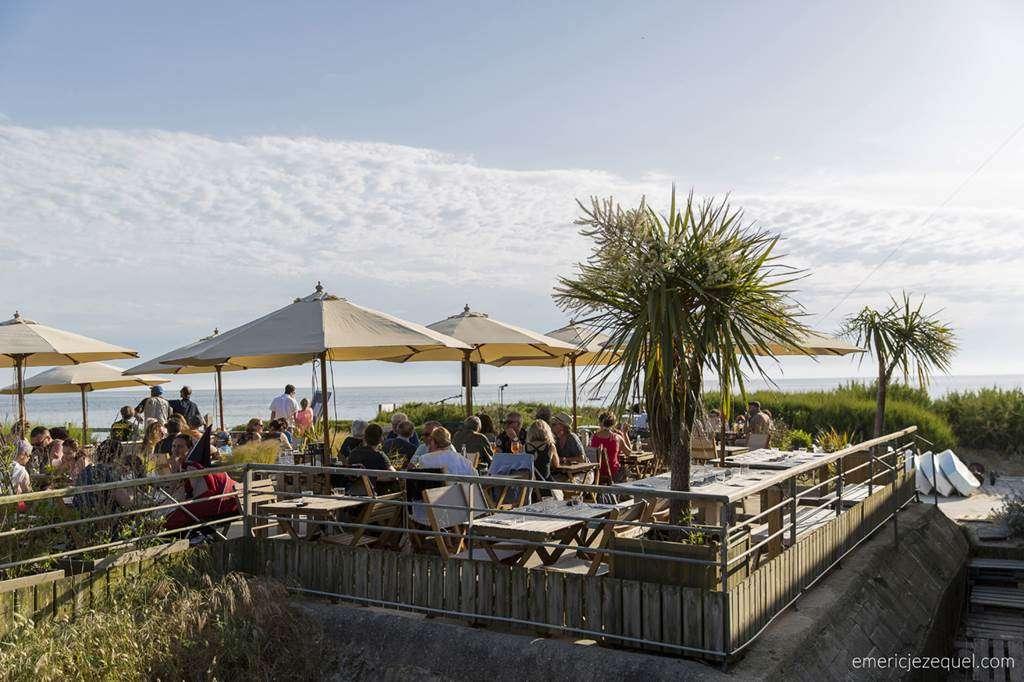 Bar-Restaurant-La-Pointe-Penvins-Sarzeau-Presqule-de-Rhuys-Golfe-du-Morbihan-Bretagne-sud0fr