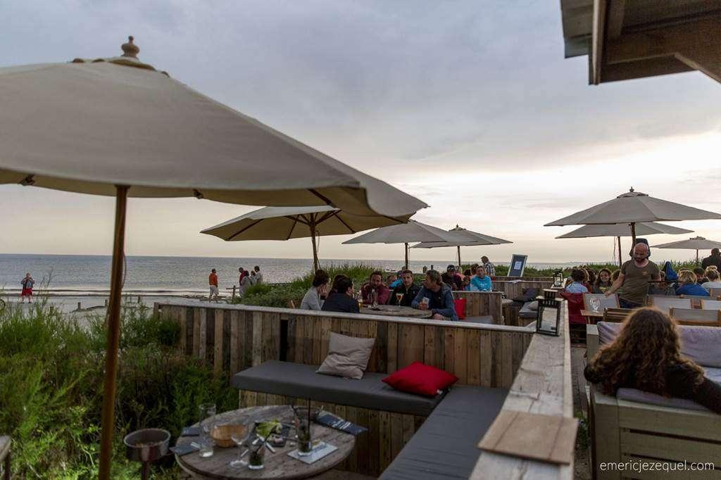 Bar-Restaurant-La-Pointe-Penvins-Sarzeau-Presqule-de-Rhuys-Golfe-du-Morbihan-Bretagne-sud1fr