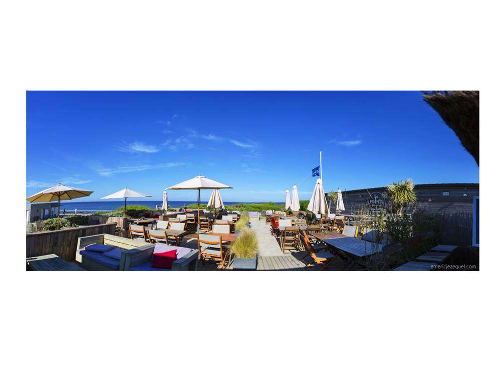 Bar-Restaurant-La-Pointe-Penvins-Sarzeau-Presqule-de-Rhuys-Golfe-du-Morbihan-Bretagne-sud2fr