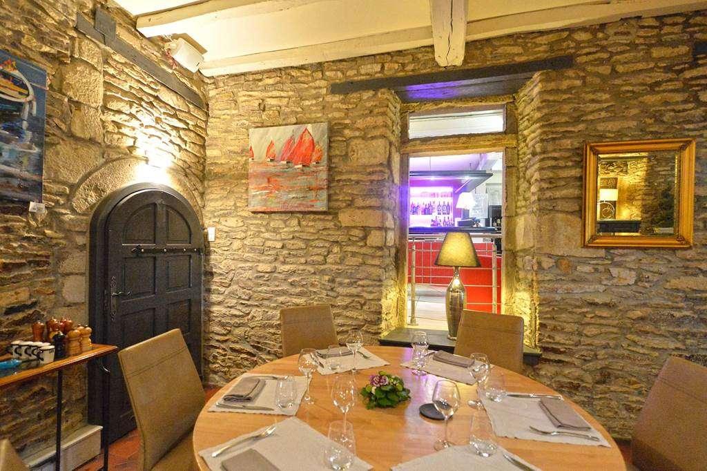 Htel-Restaurant-Lesage-Sarzeau-Golfe-du-Morbihan-Bretagne-sud-0111fr