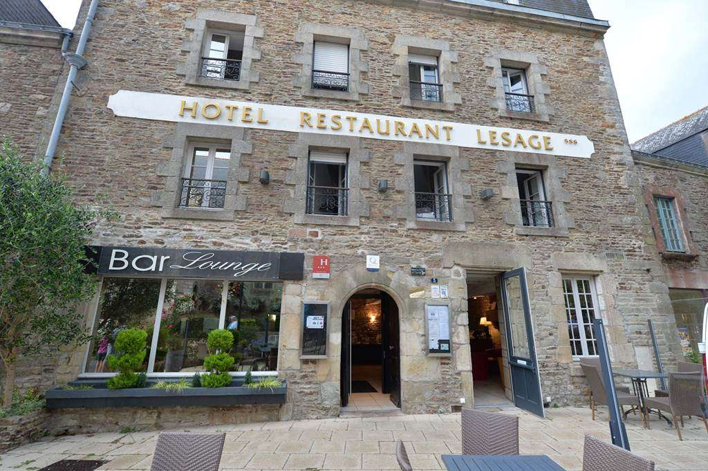 Htel-Restaurant-Lesage-Sarzeau-Golfe-du-Morbihan-Bretagne-sud-0818fr