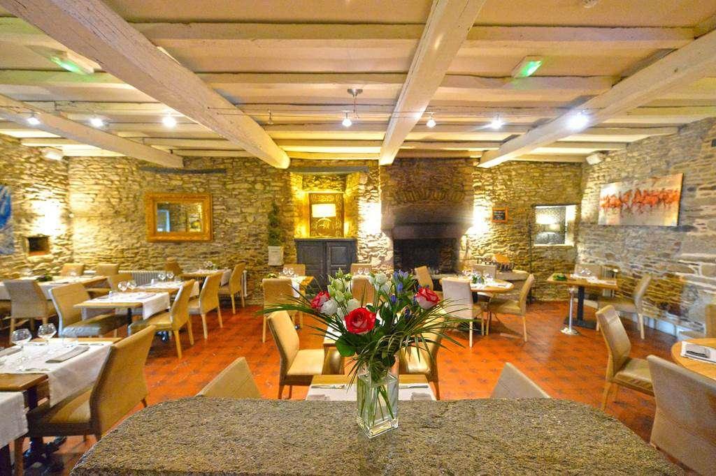 Htel-Restaurant-Lesage-Sarzeau-Golfe-du-Morbihan-Bretagne-sud-0919fr