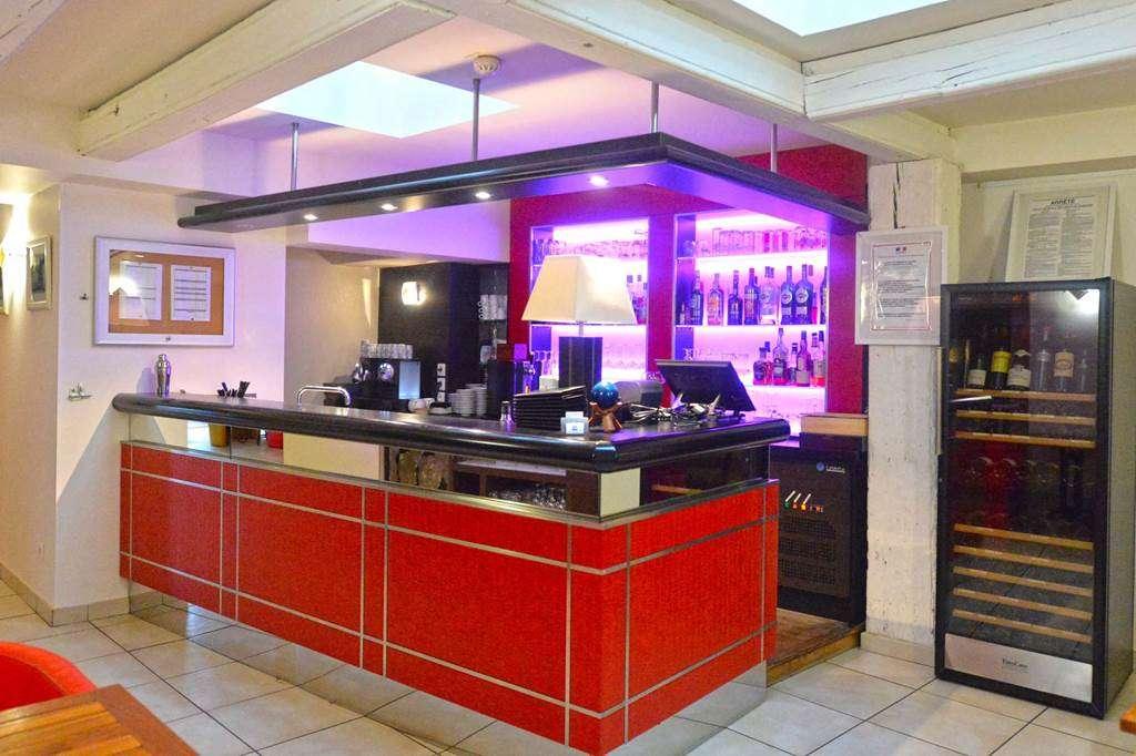 Htel-Restaurant-Lesage-Sarzeau-Golfe-du-Morbihan-Bretagne-sud-1020fr