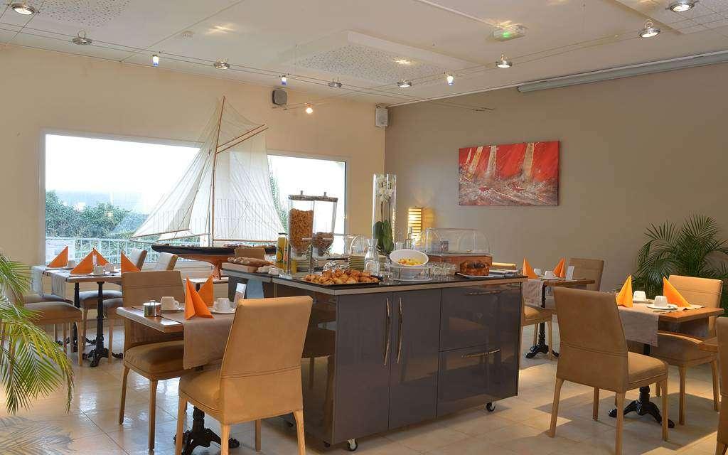 Htel-Restaurant-Lesage-Sarzeau-Golfe-du-Morbihan-Bretagne-sud10fr