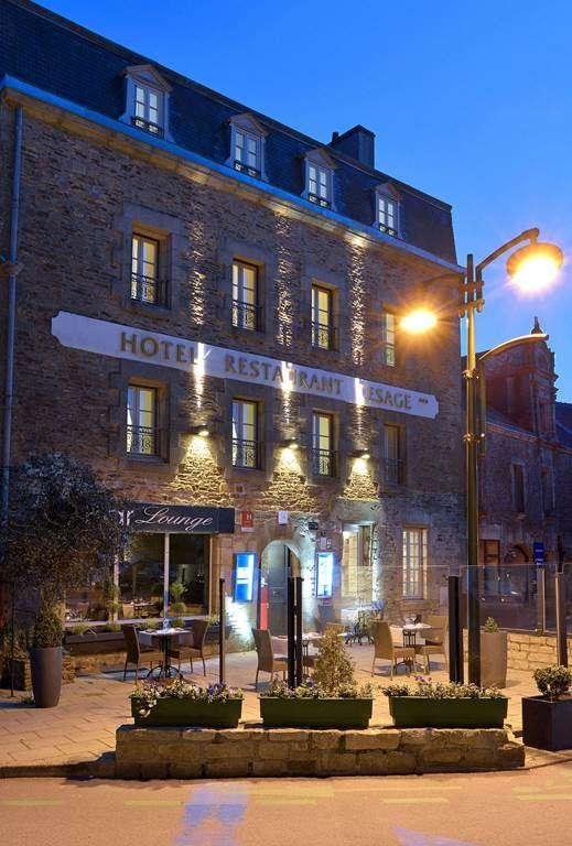 Htel-Restaurant-Lesage-Sarzeau-Golfe-du-Morbihan-Bretagne-sud1fr