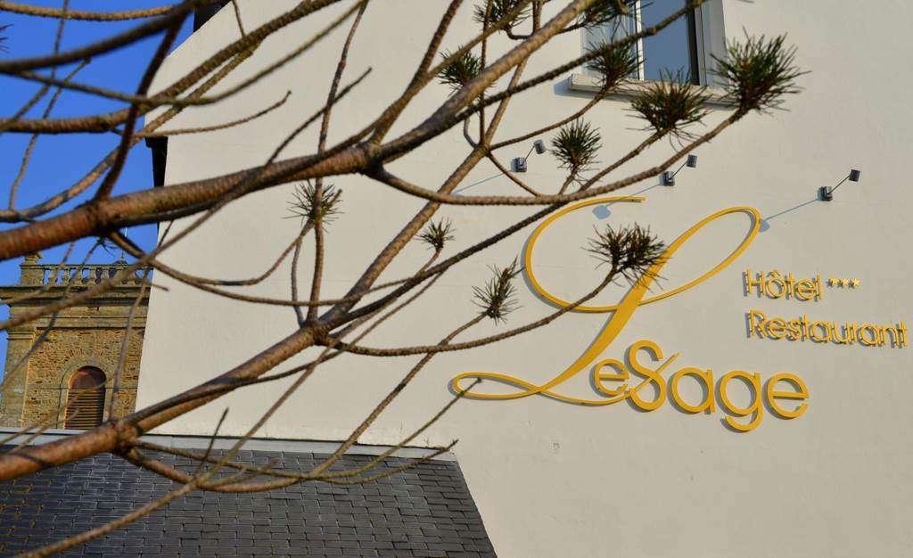 Htel-Restaurant-Lesage-Sarzeau-Golfe-du-Morbihan-Bretagne-sud2fr