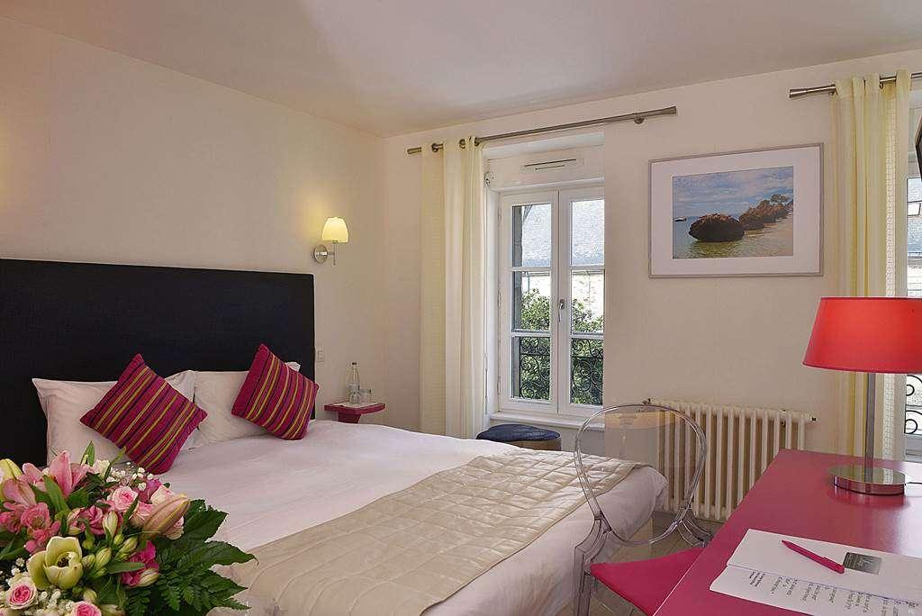 Htel-Restaurant-Lesage-Sarzeau-Golfe-du-Morbihan-Bretagne-sud6fr