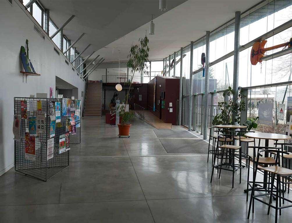 espace-culturel-le-triskell-ploeren-golfe-du-morbihan-bretagne-sud1fr