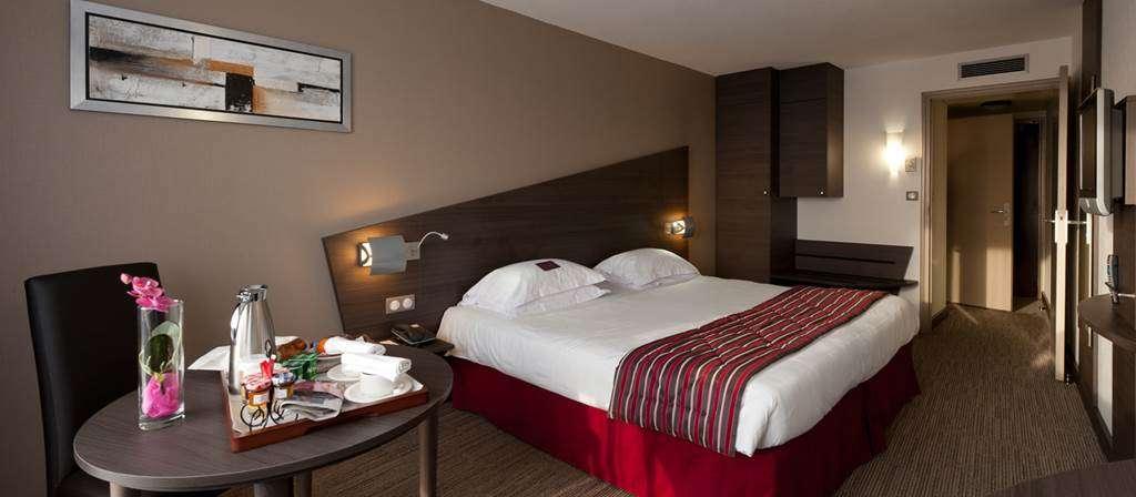 Hotel-Restaurant-Mercure-Le-Port-Vannes-Morbihan-Bretagne-Sud0fr