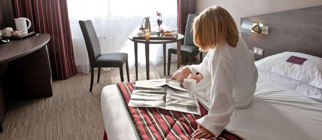 Hotel-Restaurant-Mercure-Le-Port-Vannes-Morbihan-Bretagne-Sud5fr