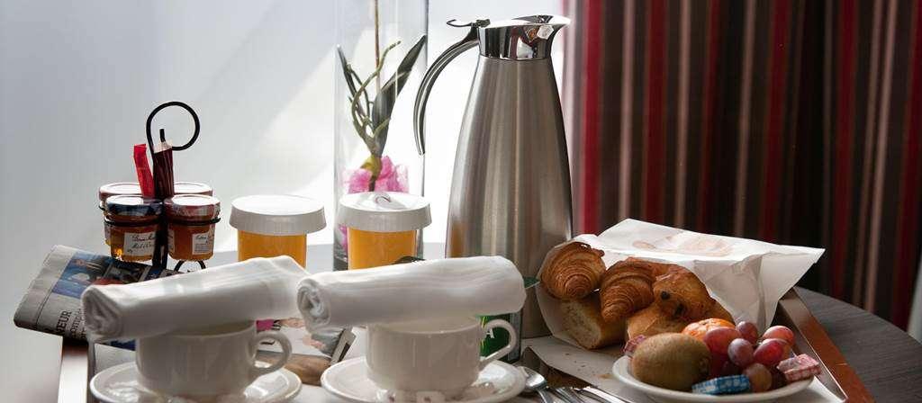 Hotel-Restaurant-Mercure-Le-Port-Vannes-Morbihan-Bretagne-Sud6fr