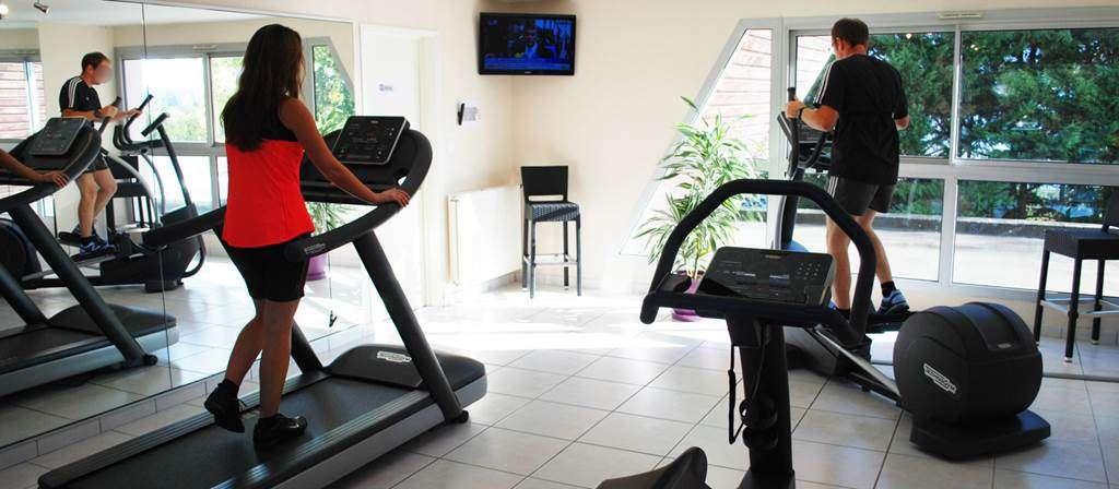 Salle-de-fitness---accs-gratuit4fr
