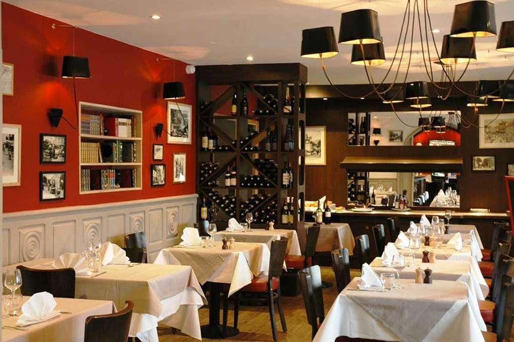 Restaurant-A-lImage-Sainte-Anne-Vannes-Golfe-du-Morbihan-Bretagne-Sud0fr