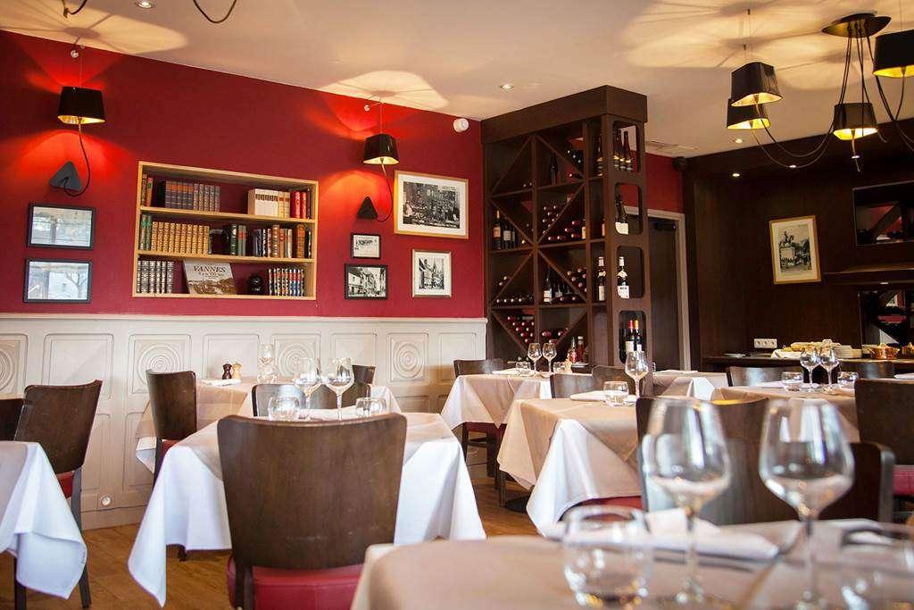 Restaurant-A-lImage-Sainte-Anne-Vannes-Golfe-du-Morbihan-Bretagne-Sud1fr