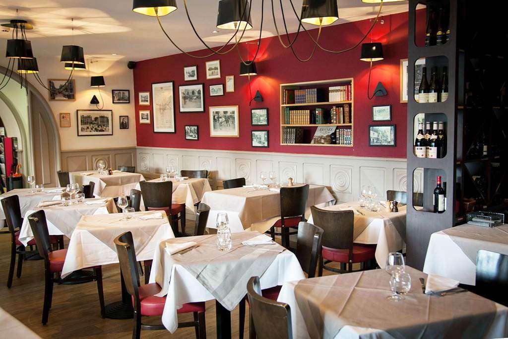 Restaurant-A-lImage-Sainte-Anne-Vannes-Golfe-du-Morbihan-Bretagne-Sud2fr