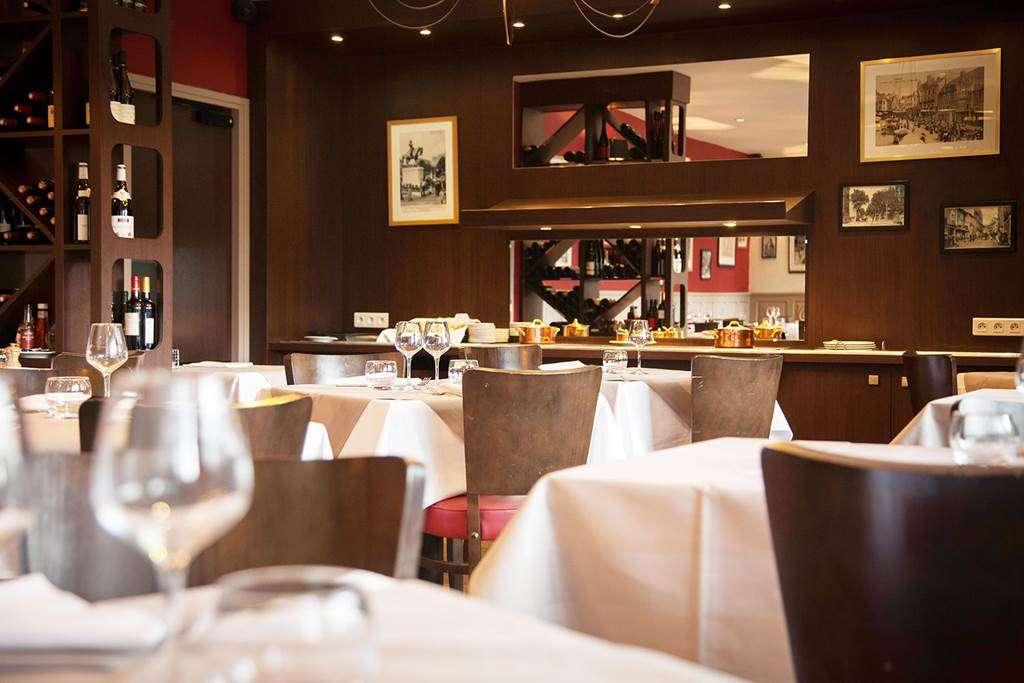 Restaurant-A-lImage-Sainte-Anne-Vannes-Golfe-du-Morbihan-Bretagne-Sud3fr