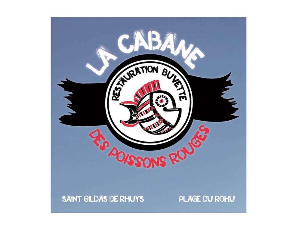 La-Cabane-des-Poissons-Rouges-Saint-Gildas-de-Rhuys-Golfe-du-Morbihan-Bretagne-sud1fr