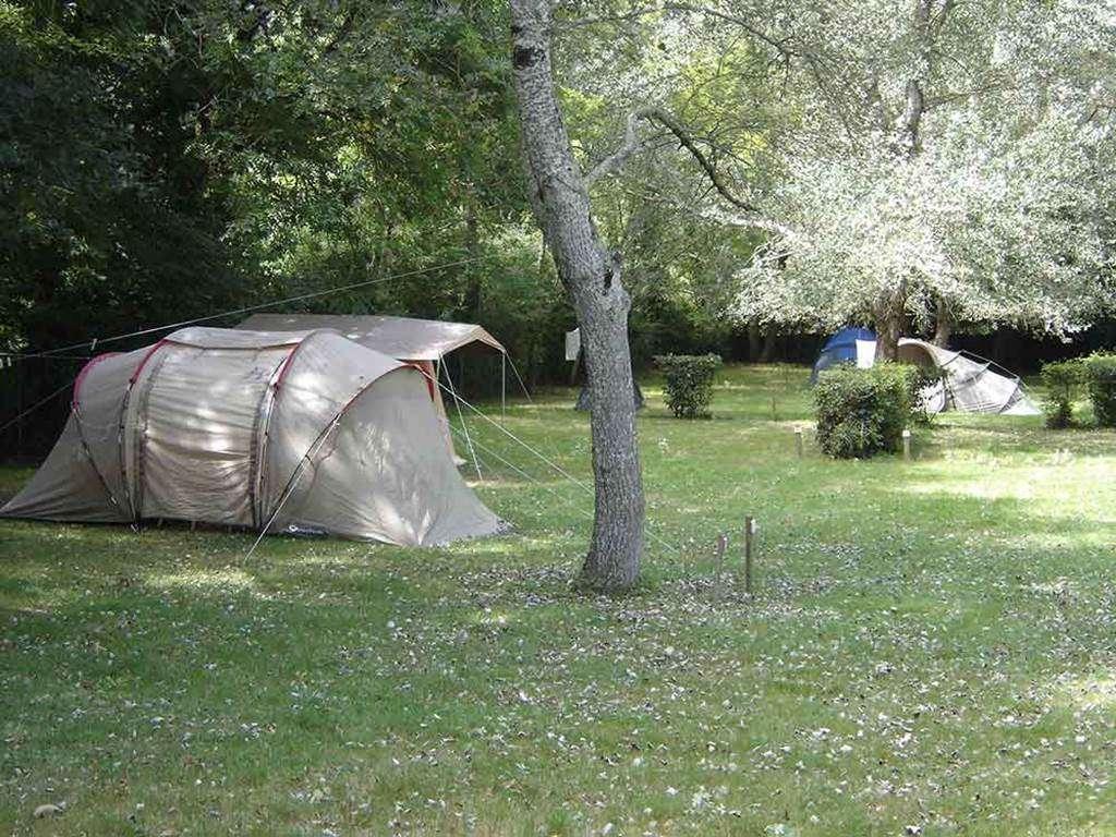 Camping-municipal-Le-Vieux-Moulin-Ile-aux-Moines-Golfe-du-Morbihan-Bretagne-sud0fr
