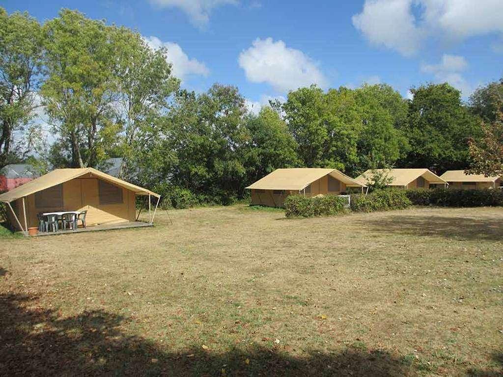 Camping-municipal-Le-Vieux-Moulin-Ile-aux-Moines-Golfe-du-Morbihan-Bretagne-sud11fr