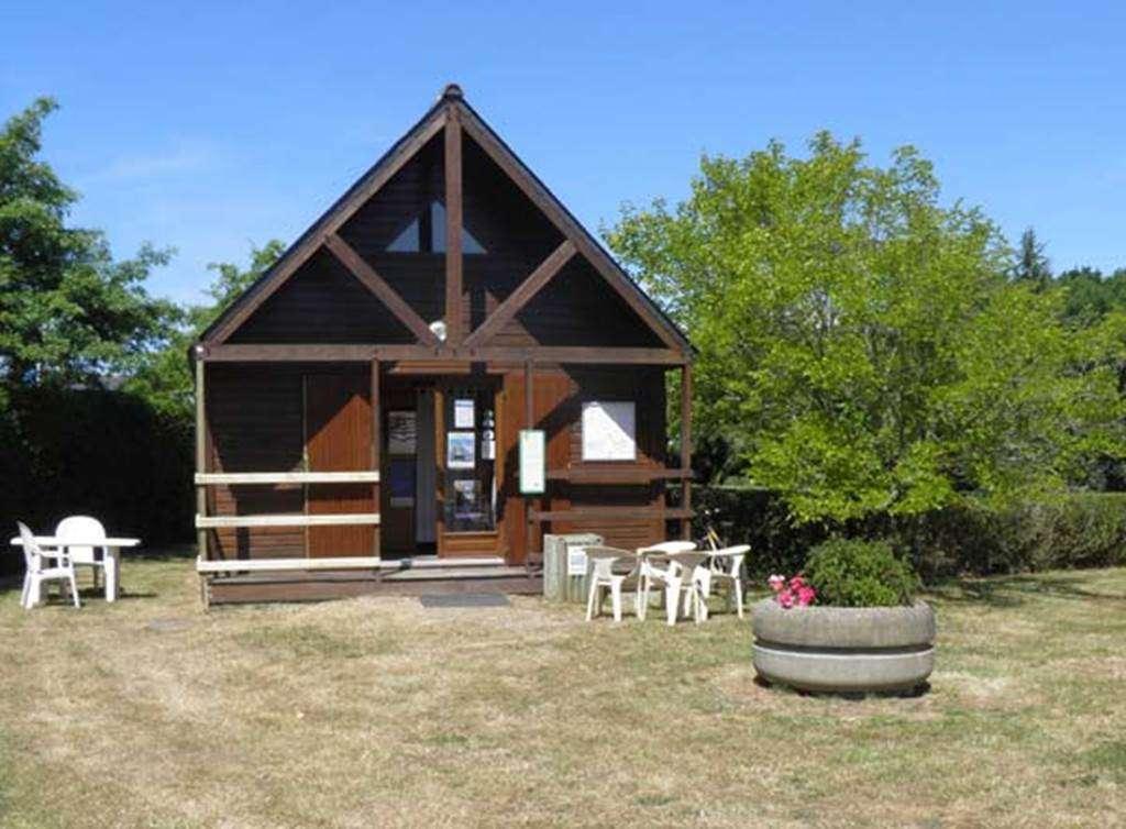 Camping-municipal-Le-Vieux-Moulin-Ile-aux-Moines-Golfe-du-Morbihan-Bretagne-sud1fr