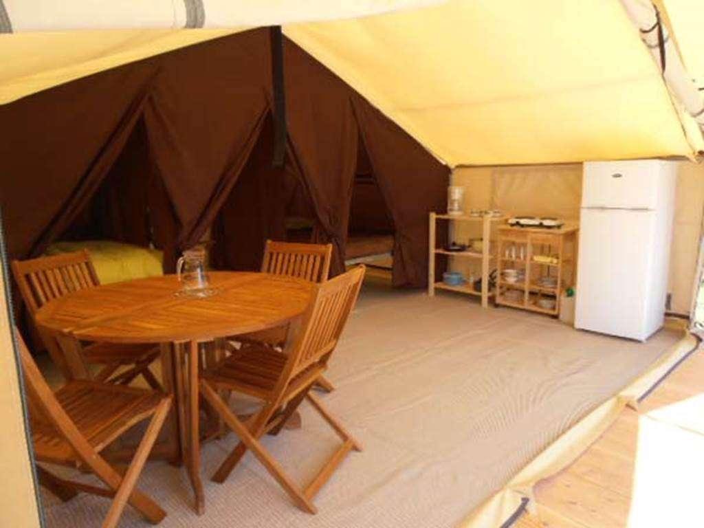 Camping-municipal-Le-Vieux-Moulin-Ile-aux-Moines-Golfe-du-Morbihan-Bretagne-sud3fr