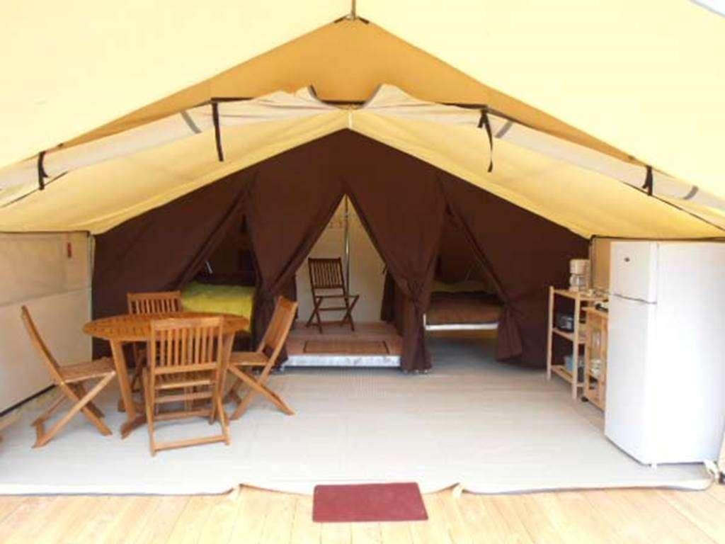 Camping-municipal-Le-Vieux-Moulin-Ile-aux-Moines-Golfe-du-Morbihan-Bretagne-sud5fr
