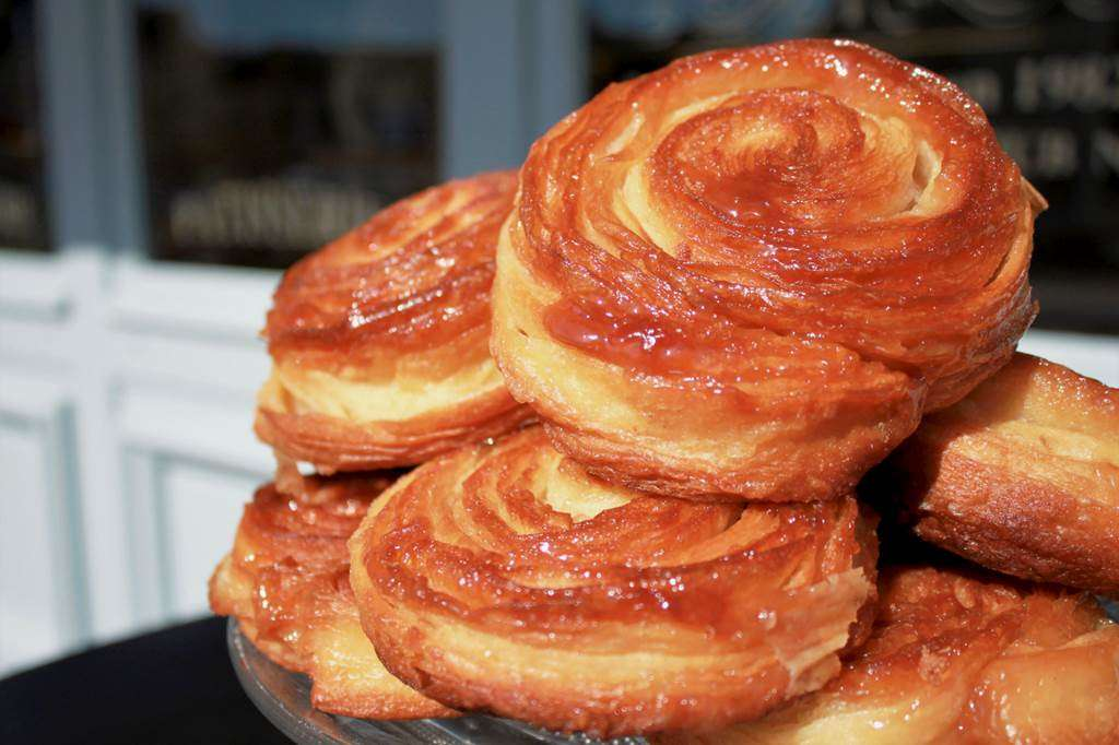 Boulangerie-Huche--Pain-Golfe-du-Morbihan-Bretagne-sud4fr