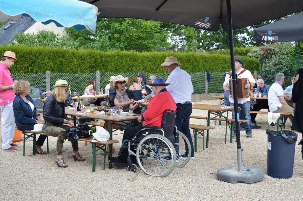Restaurant-Le-Pas-Sage-Le-Hzo-Presqule-de-Rhuys-Golfe-du-Morbihan-Bretagne-sud13fr