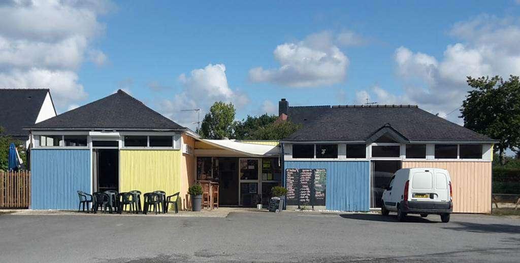 Restaurant-Le-Pas-Sage-Le-Hzo-Presqule-de-Rhuys-Golfe-du-Morbihan-Bretagne-sud4fr