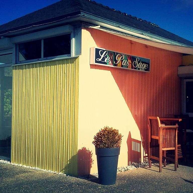 Restaurant-Le-Pas-Sage-Le-Hzo-Presqule-de-Rhuys-Golfe-du-Morbihan-Bretagne-sud5fr