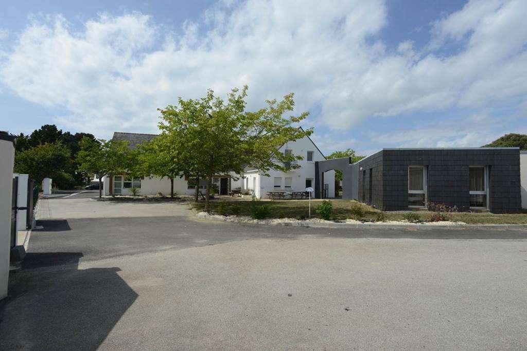 Domaine-de-Laouenekaat-Saint-Gildas-de-Rhuys-Presqule-de-Rhuys-Golfe-du-Morbihan-Bretagne-sud0fr