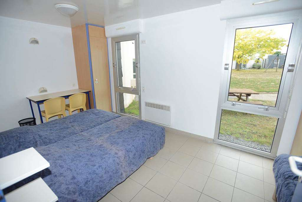 Domaine-de-Laouenekaat-Saint-Gildas-de-Rhuys-Presqule-de-Rhuys-Golfe-du-Morbihan-Bretagne-sud2fr