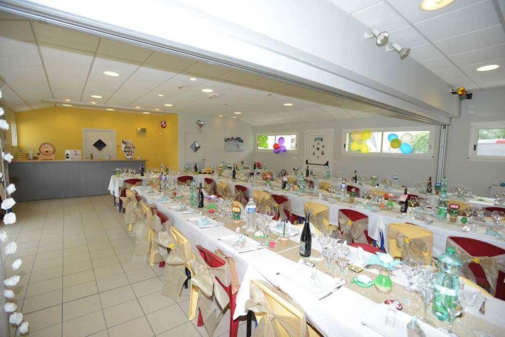 Domaine-de-Laouenekaat-Saint-Gildas-de-Rhuys-Presqule-de-Rhuys-Golfe-du-Morbihan-Bretagne-sud7fr