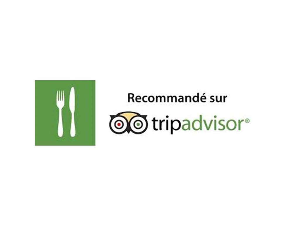Tripadvisor-Le-Cap-Horn-Arzon-Presqule-de-Rhuys-Golfe-du-Morbihan-Bretagne-sud7fr