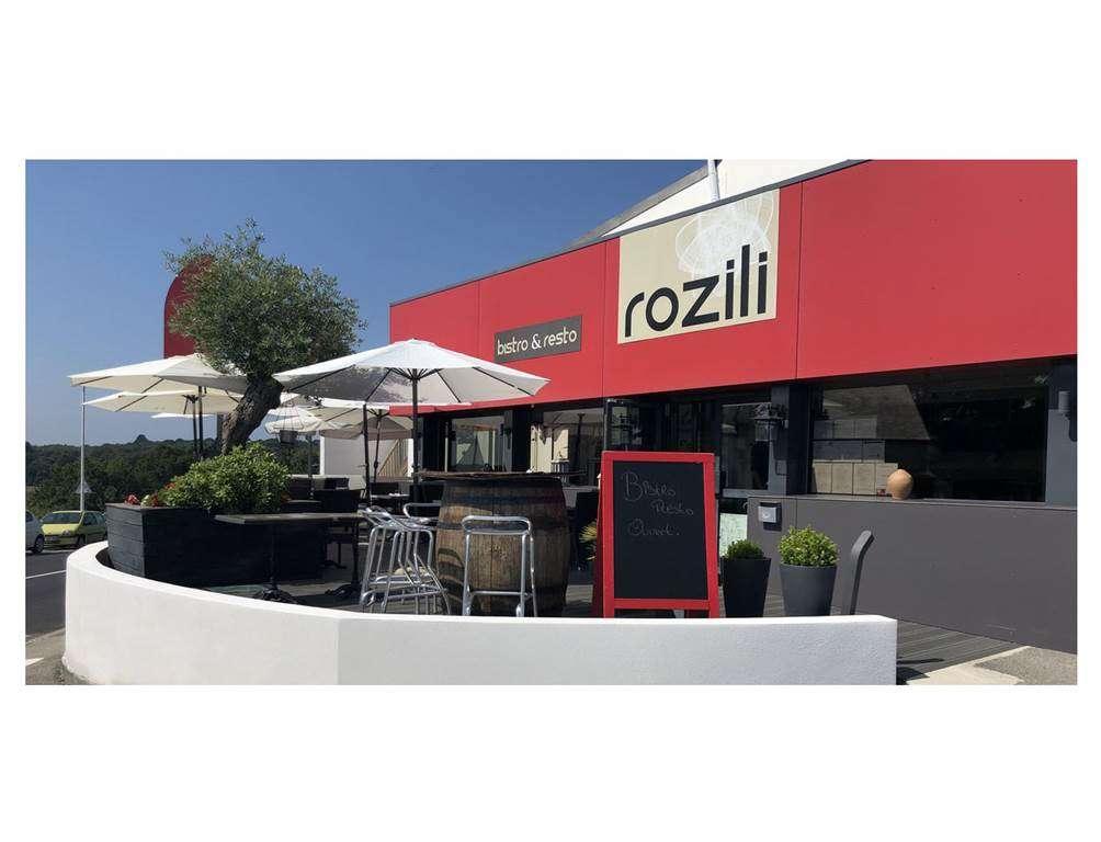 Restaurant-Le-Rozili-vannes-golfe-du-morbihan0fr